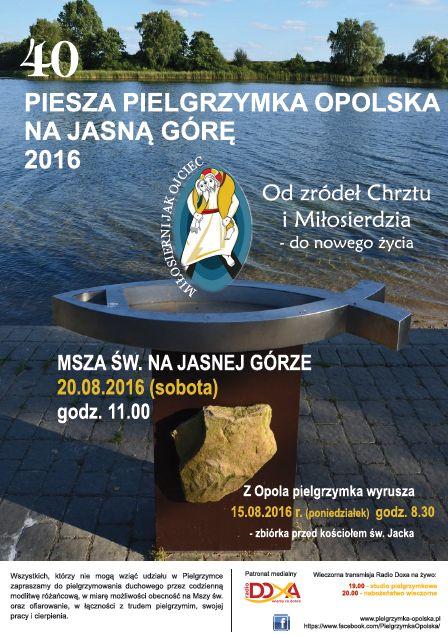 http://pielgrzymka-opolska.pl/images/plakat2016.jpg